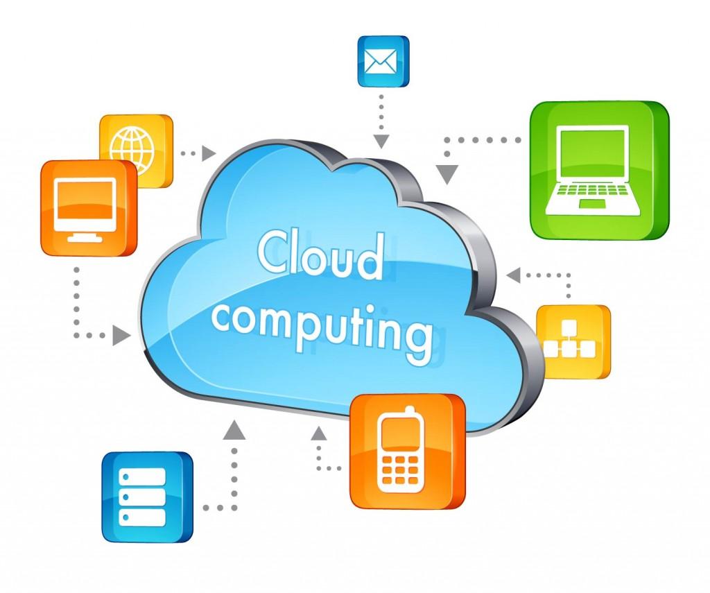cloud-computing_0