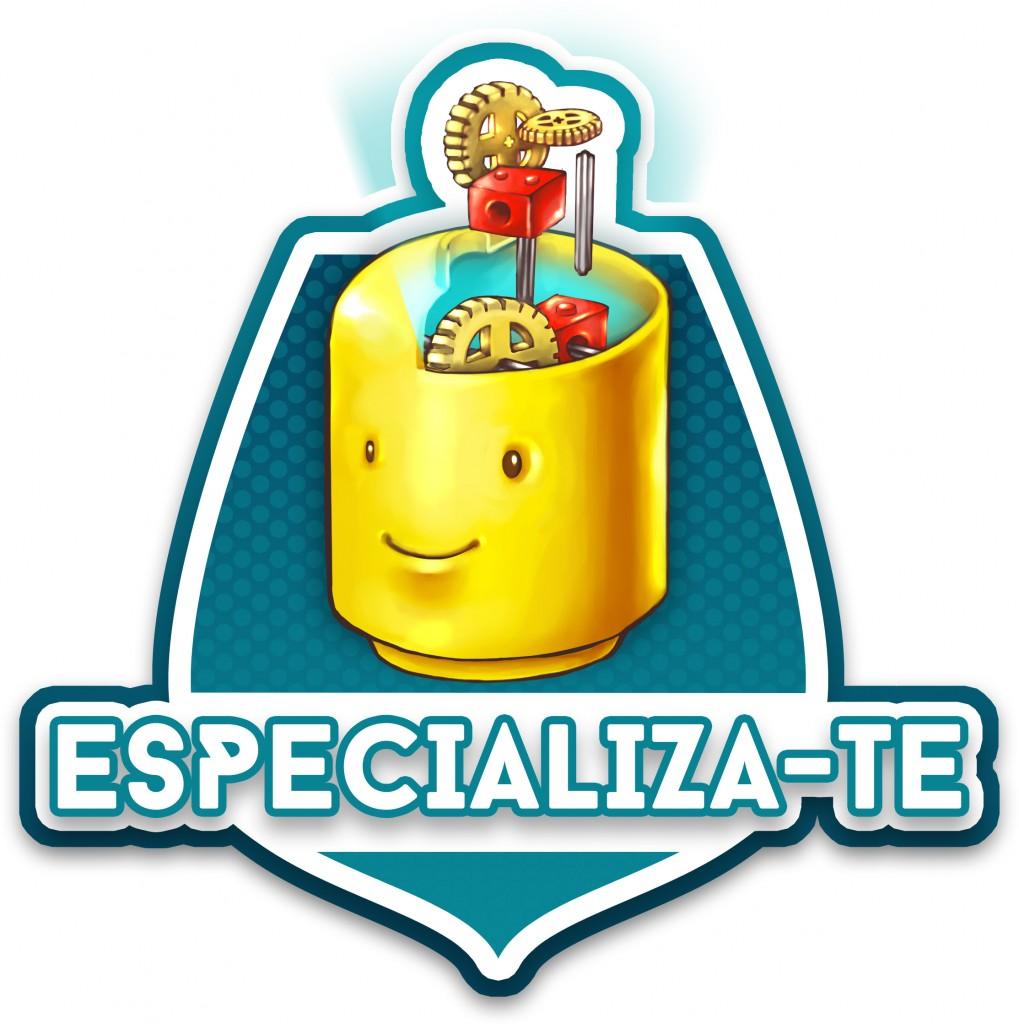 especializate