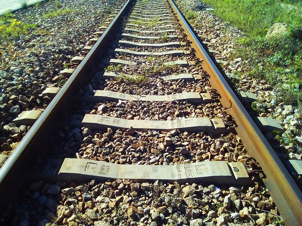 linha ferrea_comboio_1