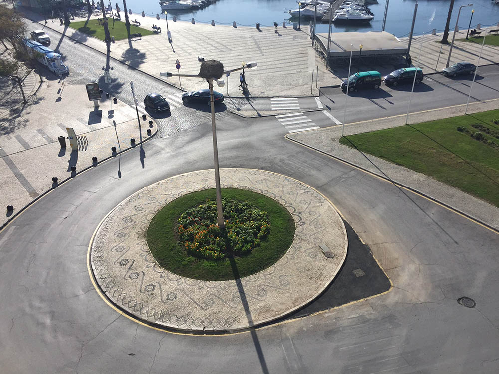 rotunda_D_Francisco_Gomes