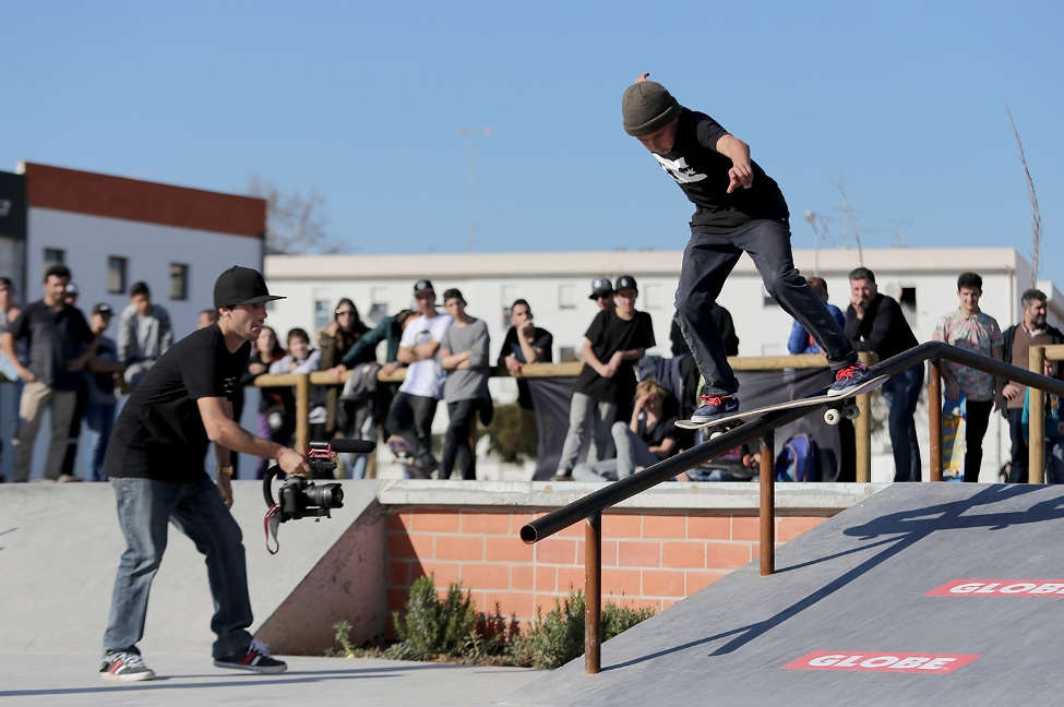 2016-000-inauguracao-skate-park-olhao-02