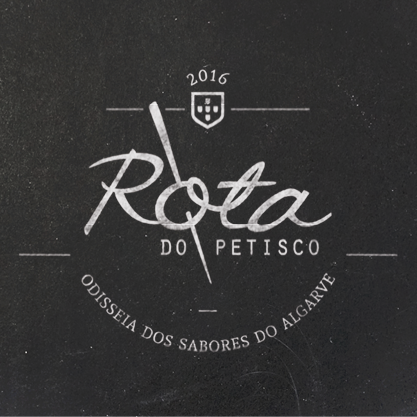 rota do petisco