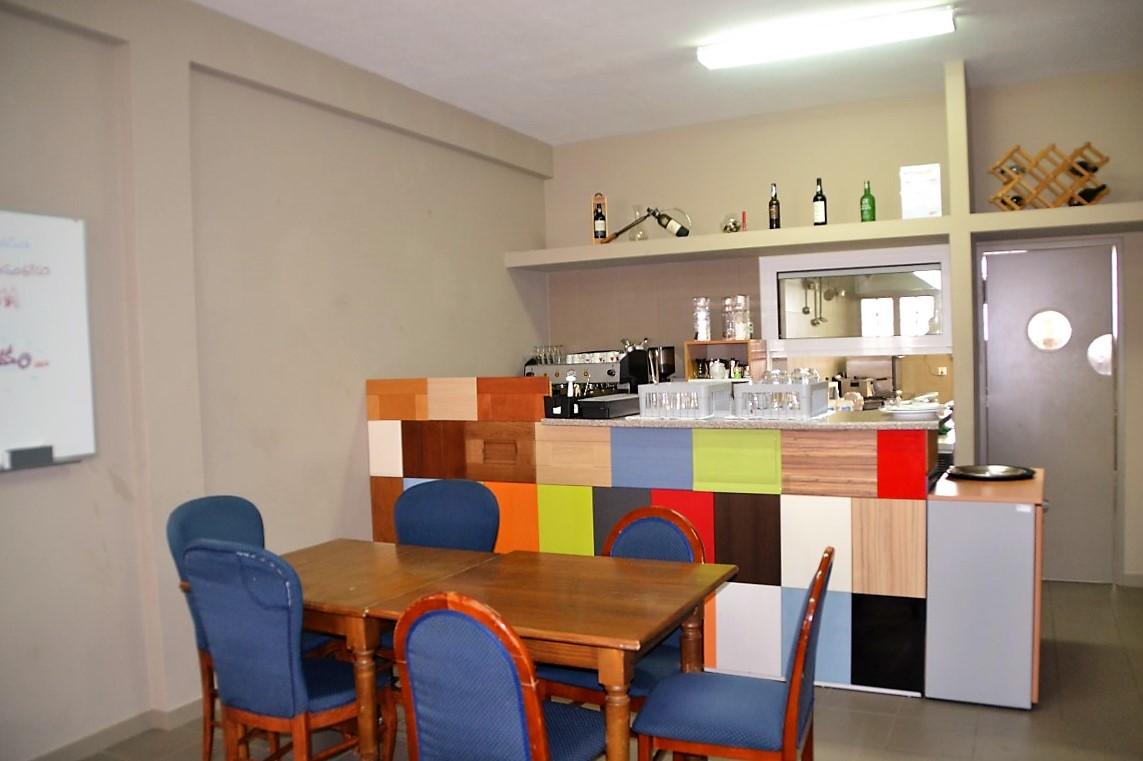 AAPACDM restaurante (10)