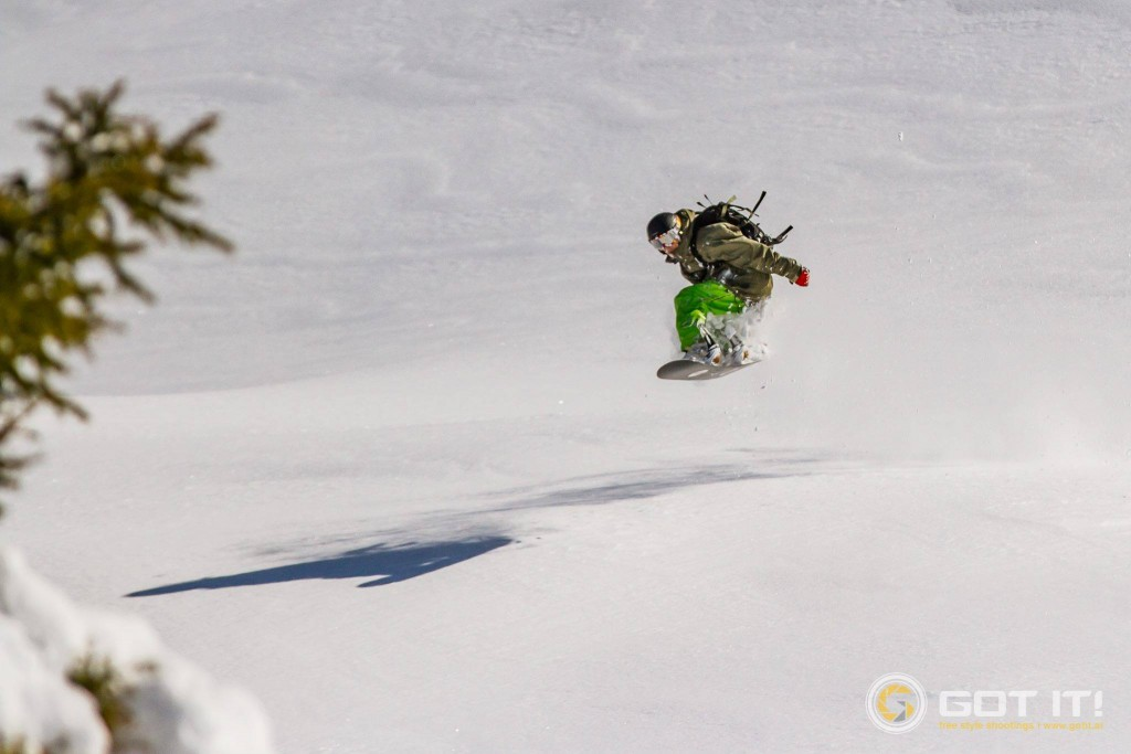 Inverno Perfeito_Foto de Joe Mann / Got It Freestyle shootings