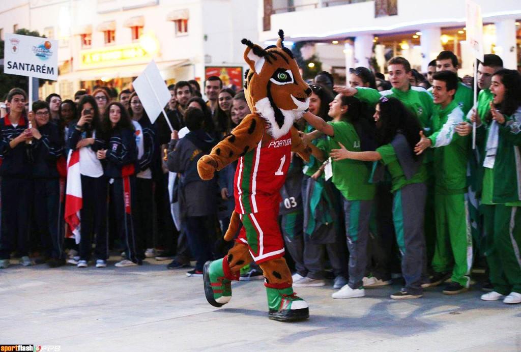 Festa do Basquetebol em Albufeira_01