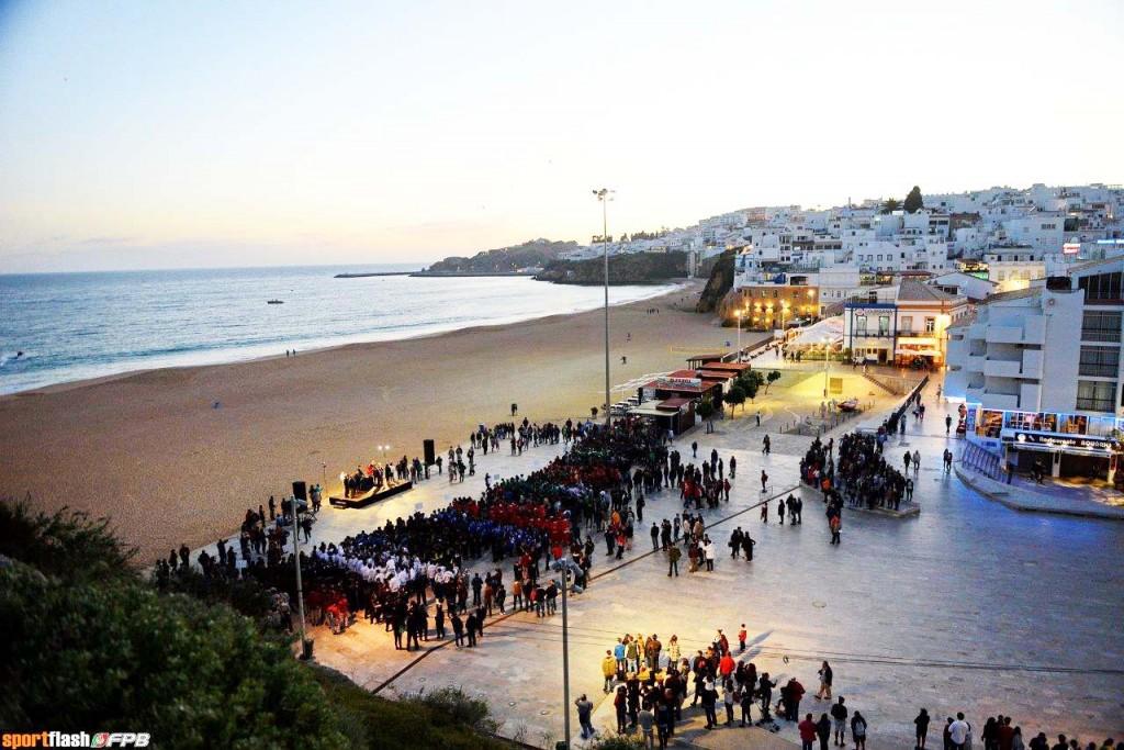 Festa do Basquetebol em Albufeira_02