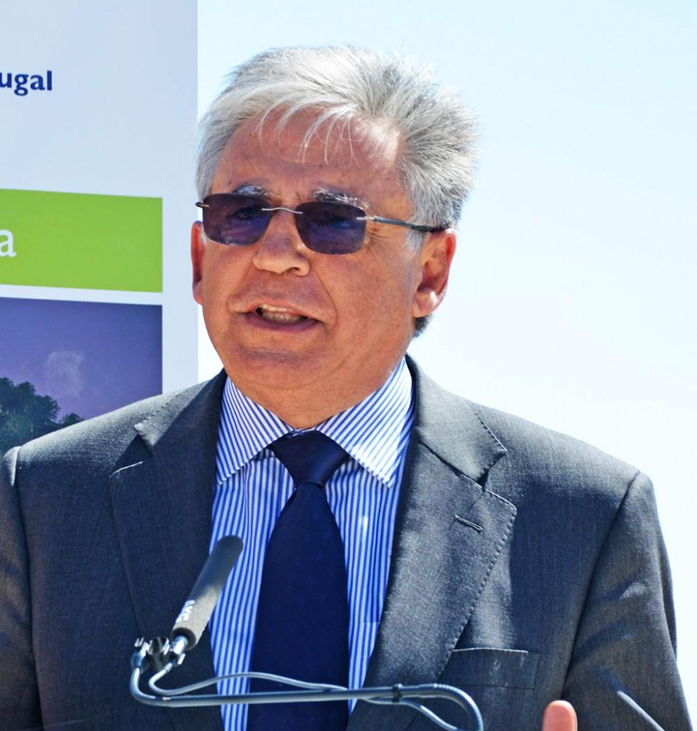 Joaquim Peres_presidente das Águas do Algarve 2