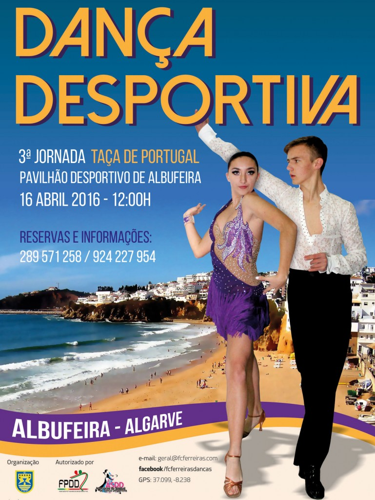 cartaz_danças_final_prod