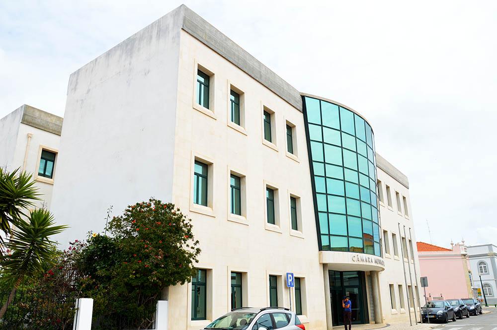 Câmara Municipal de Lagoa_2