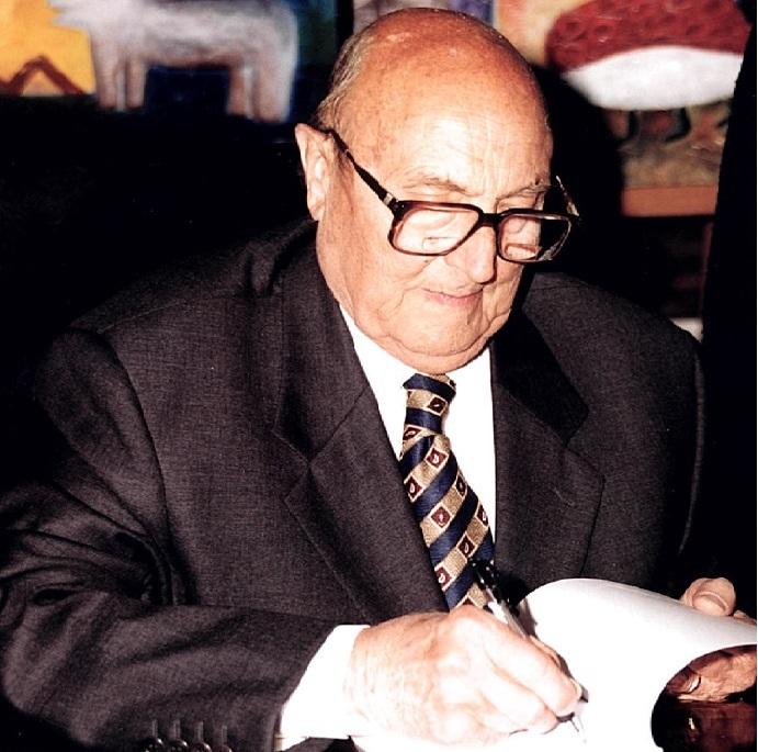 Jorge Correia Médico