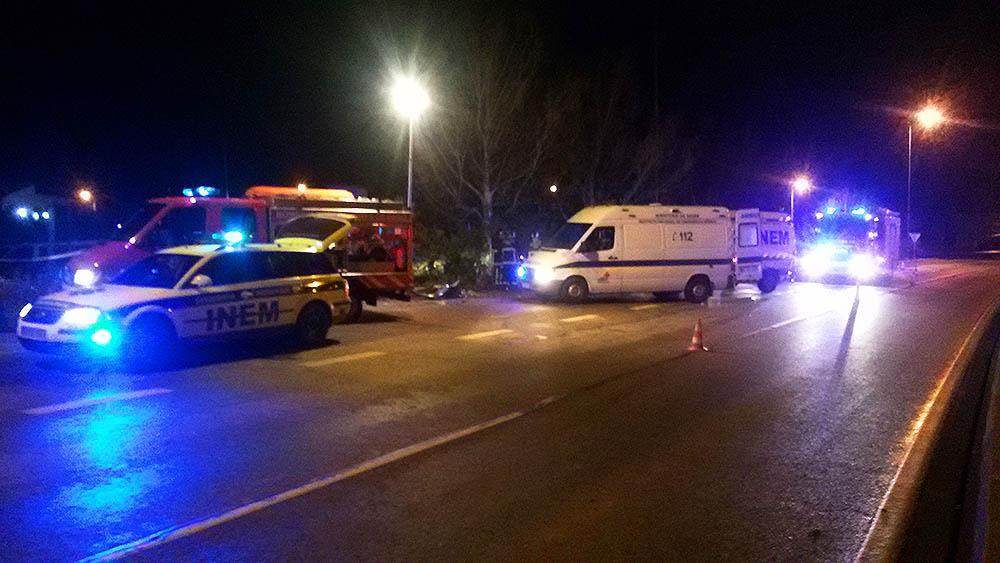 Montenegro_acidente