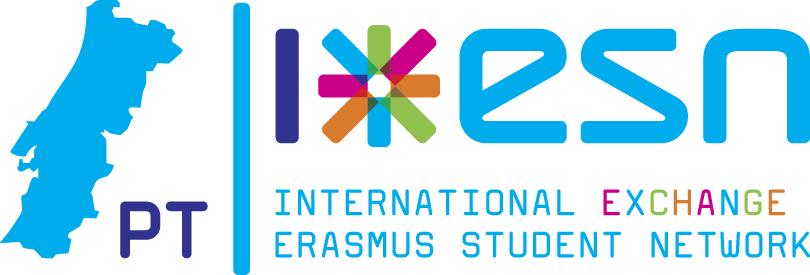 PT_normal_logo