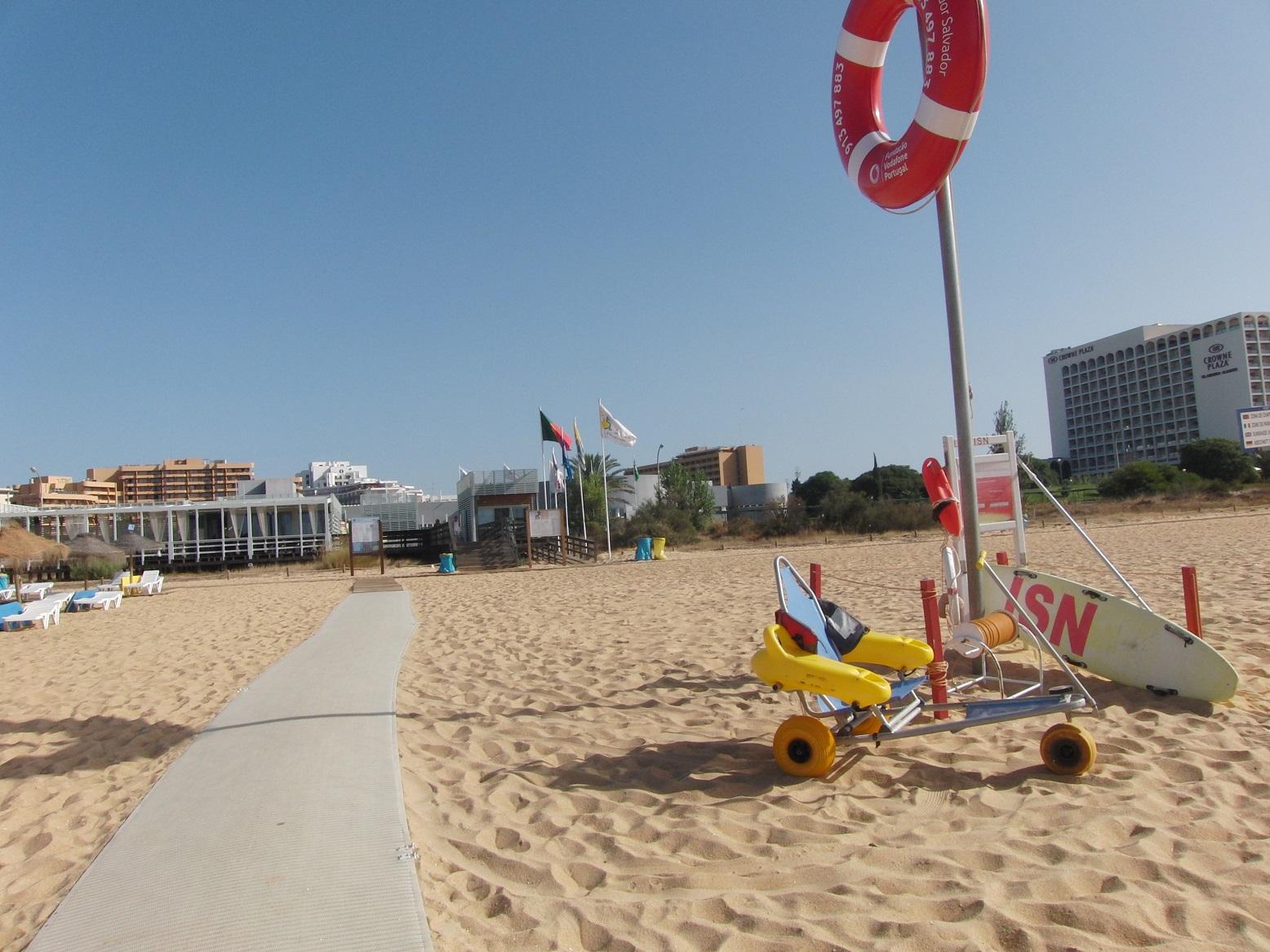 Praia Vilamoura2