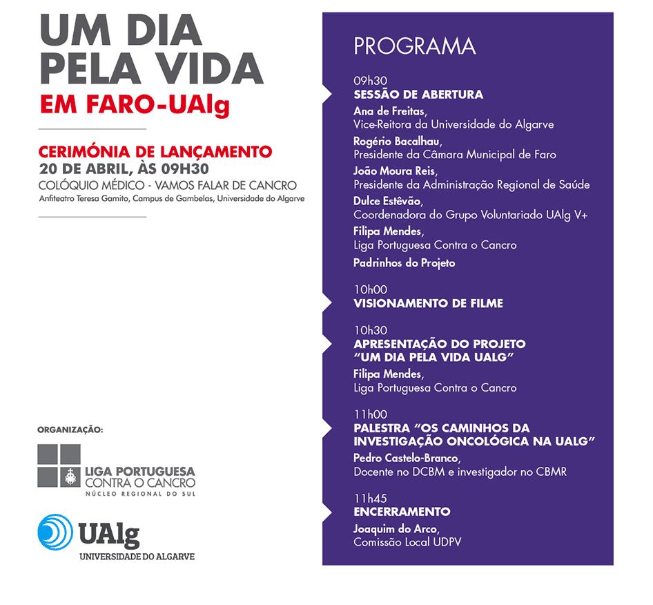 Programa_UmDiaPelaVida