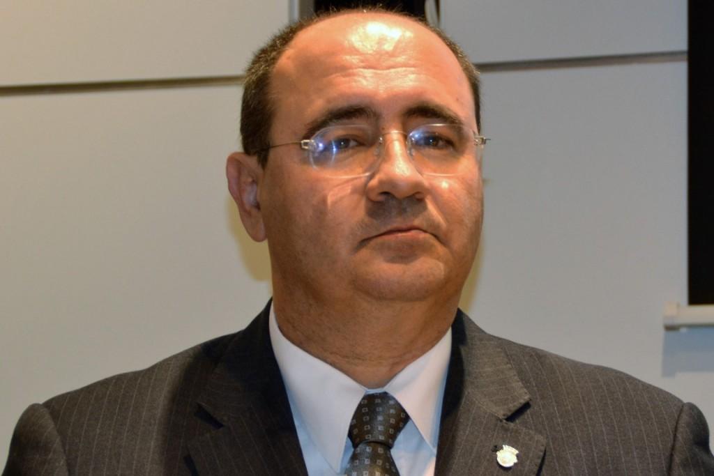 Rogério Bacalhau