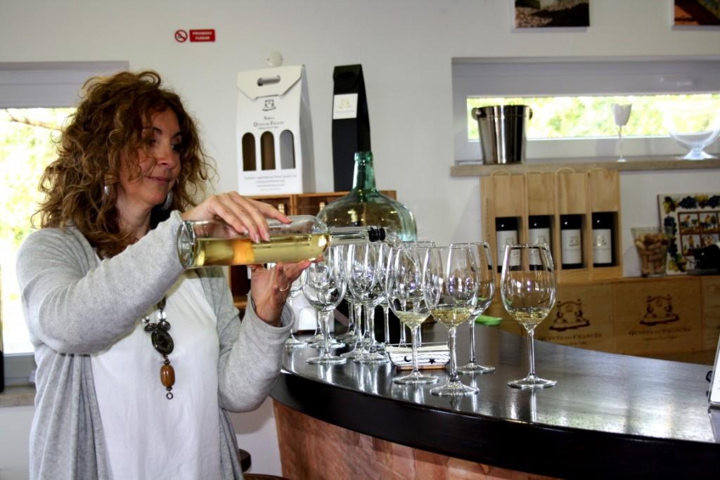 Vinhos do Algarve Press Tour CVA 2016_10