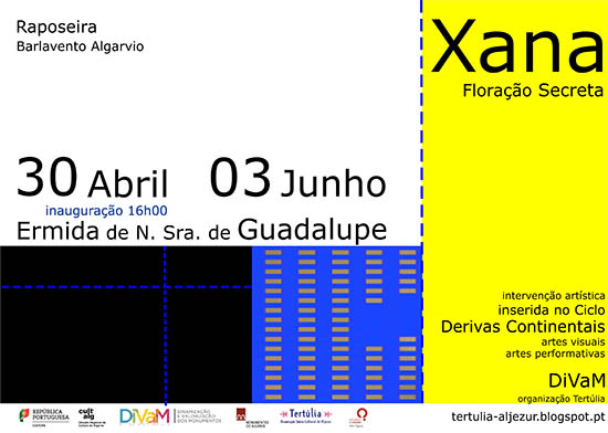 expo Xana Ermida c logo-1