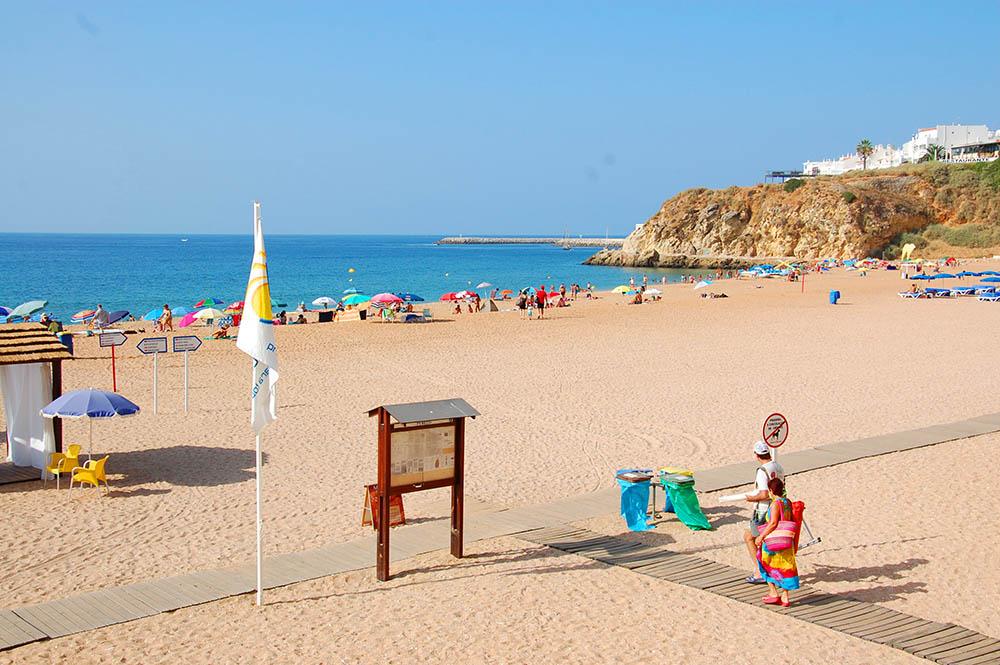 Albufeira_praias