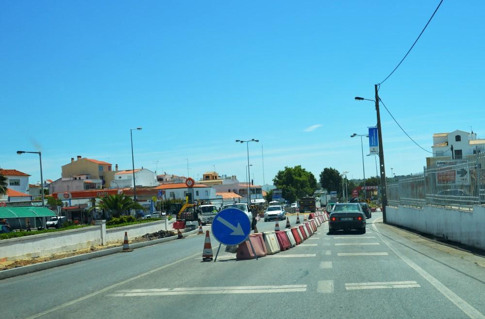 EN125_Lagoa_obras paradas_05