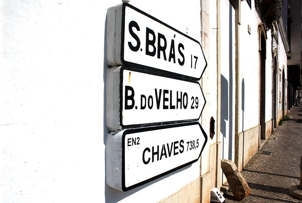EN2 de Faro a Chaves_1