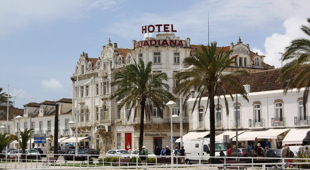Hotel Guadiana Maio 2016_1