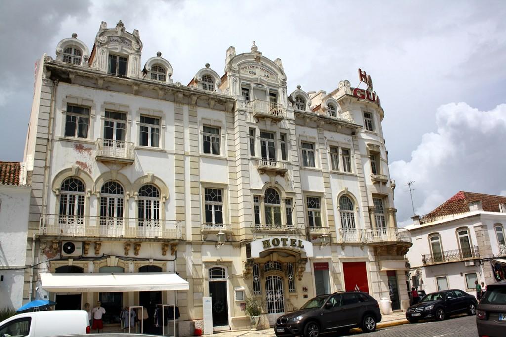 Hotel Guadiana Maio 2016_2