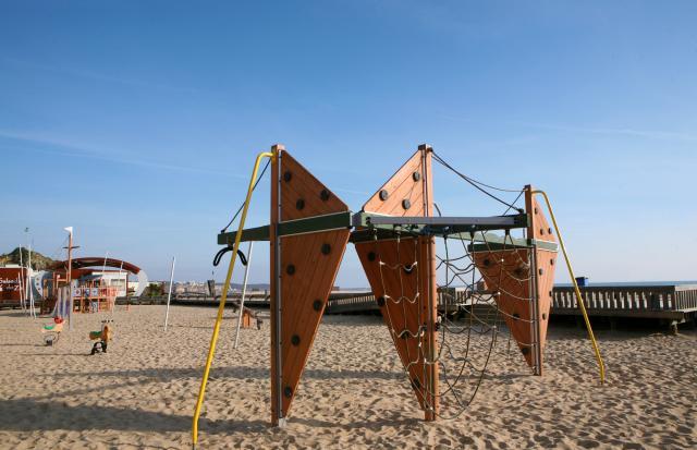 Parque_Infantil_PraiaRocha