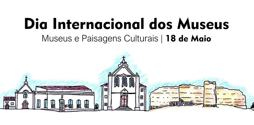 dia internacional dos museus albufeira