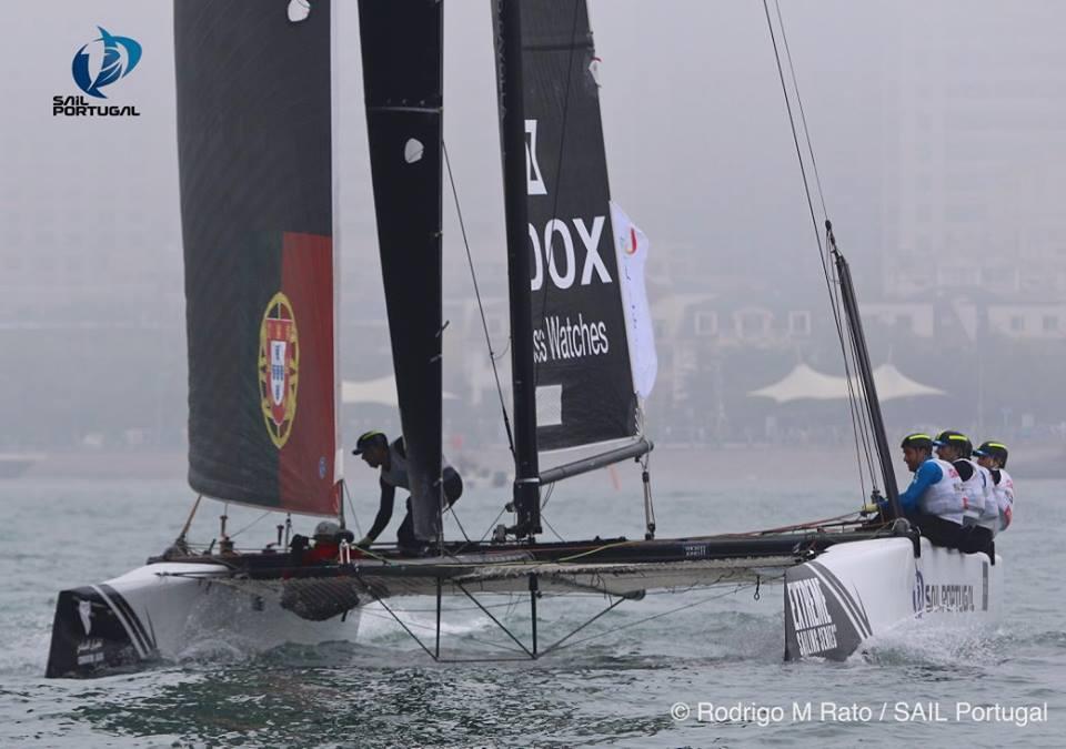 sail portugal_1