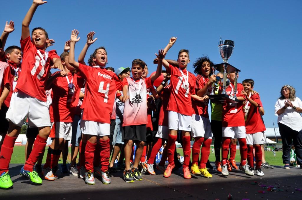 A Copa do Guadiana_2