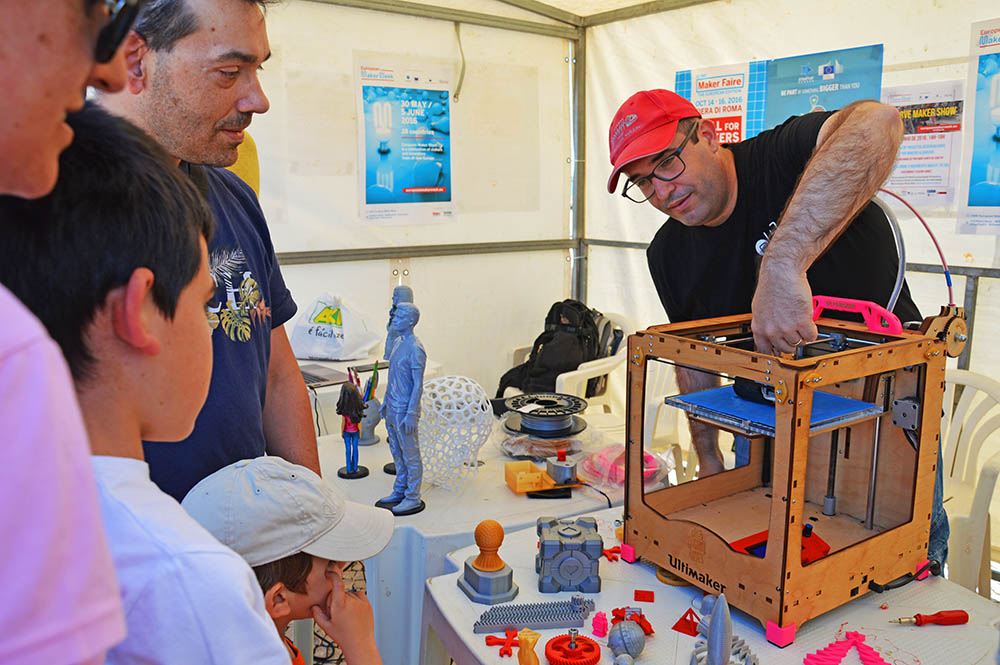 Algarve Makers Show_02