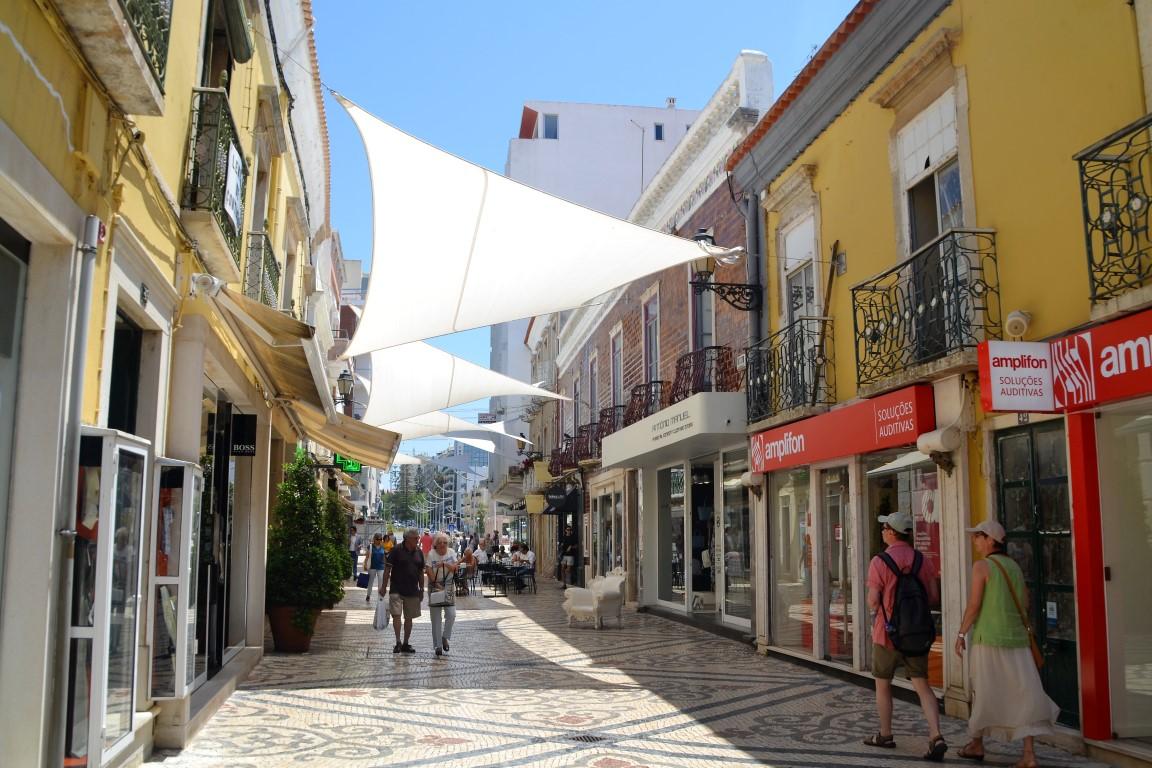 Baixa de Faro (2)
