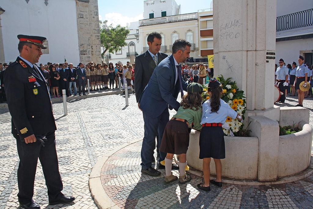 Dia da Cidade de Olhão_2016_7
