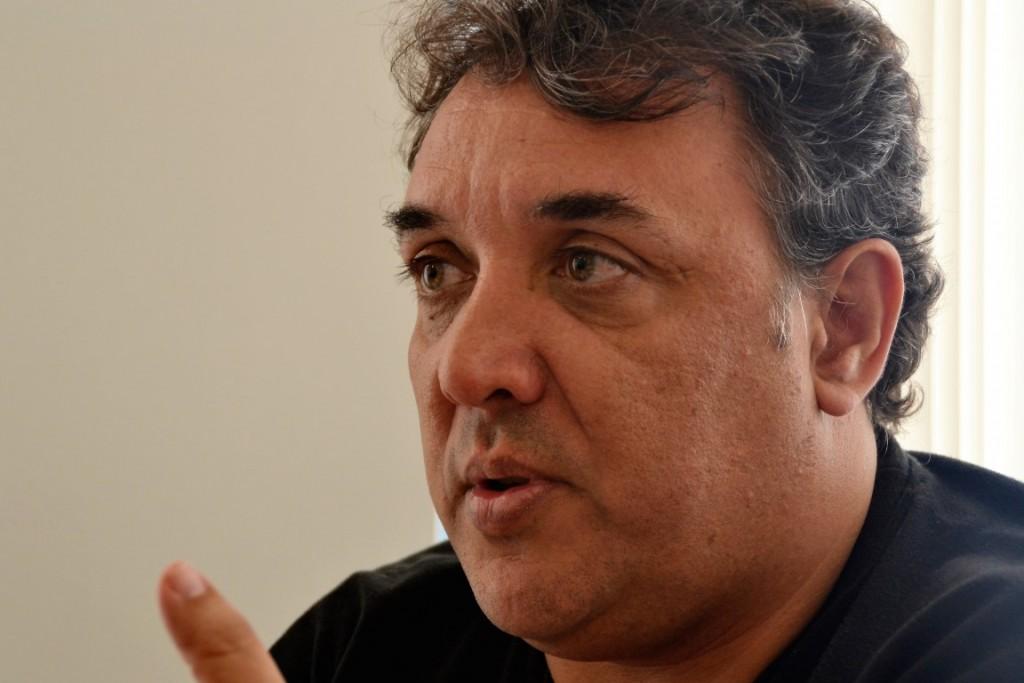 Eliseu Correia (5)