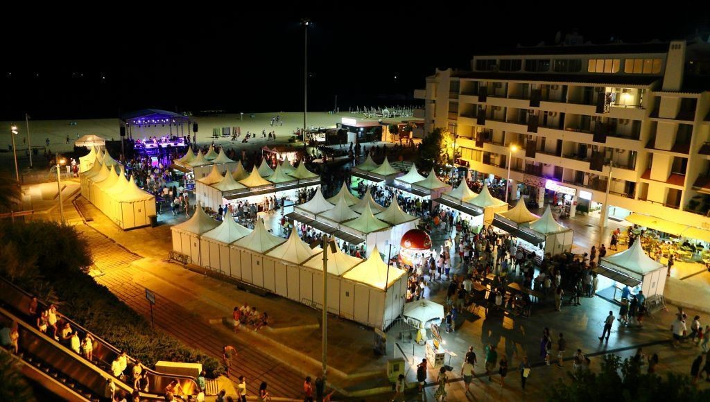 Festival Al-Buhera