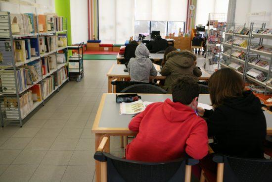 Livros Escolares_PTM