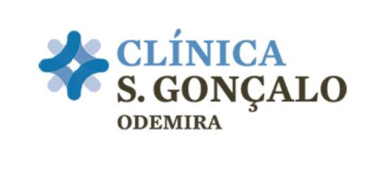 clinica-sao-gonçalo-de-odemira