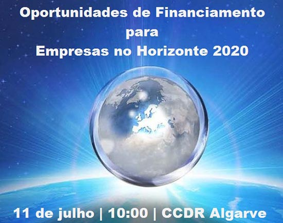 horizon2020-globe-logo-600