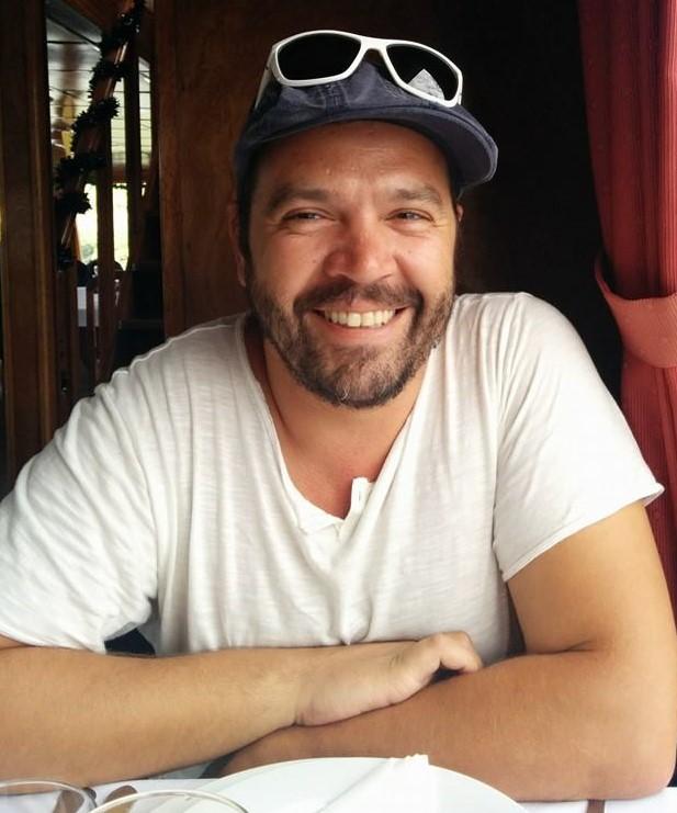 Bruno Pais