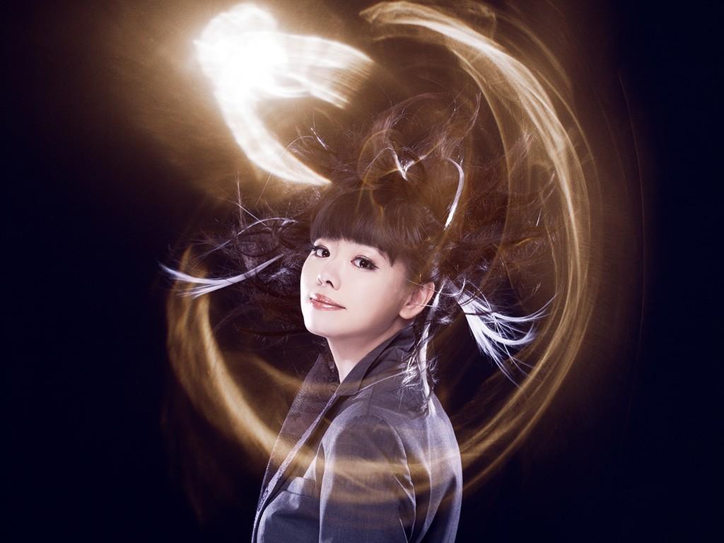 Hiromi Uehara 01