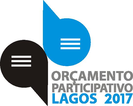 Orçamento Participativo de Lagos