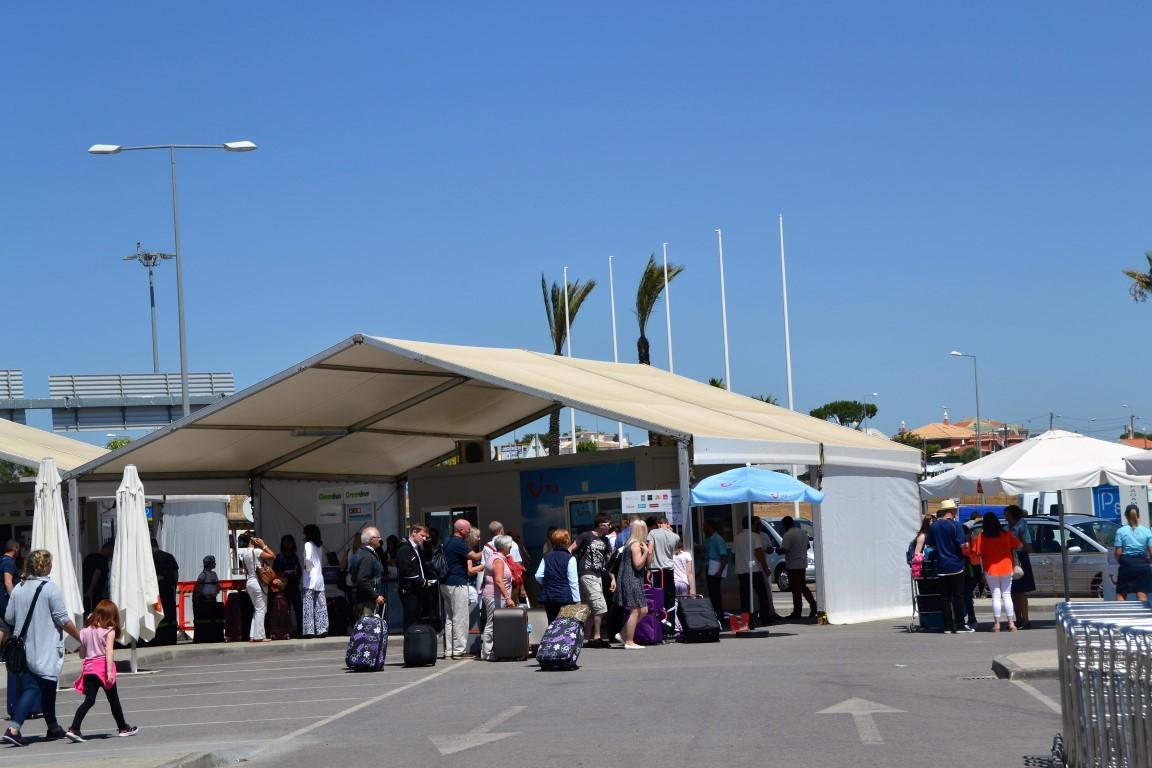 Obras Aeroporto Faro (9)