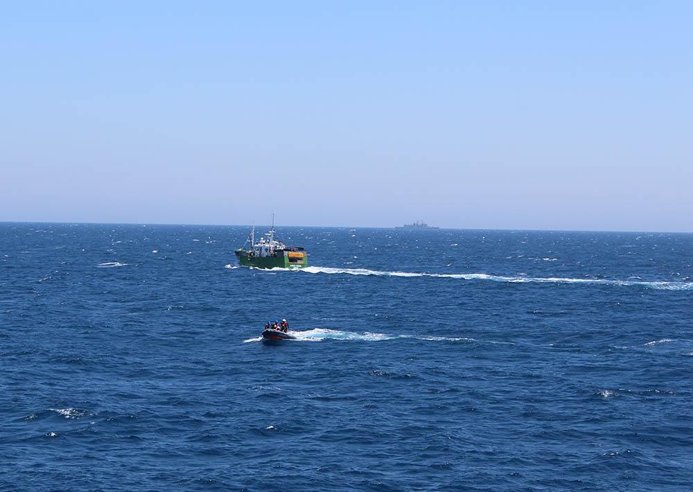 Operação da Marinha e ASAE_02