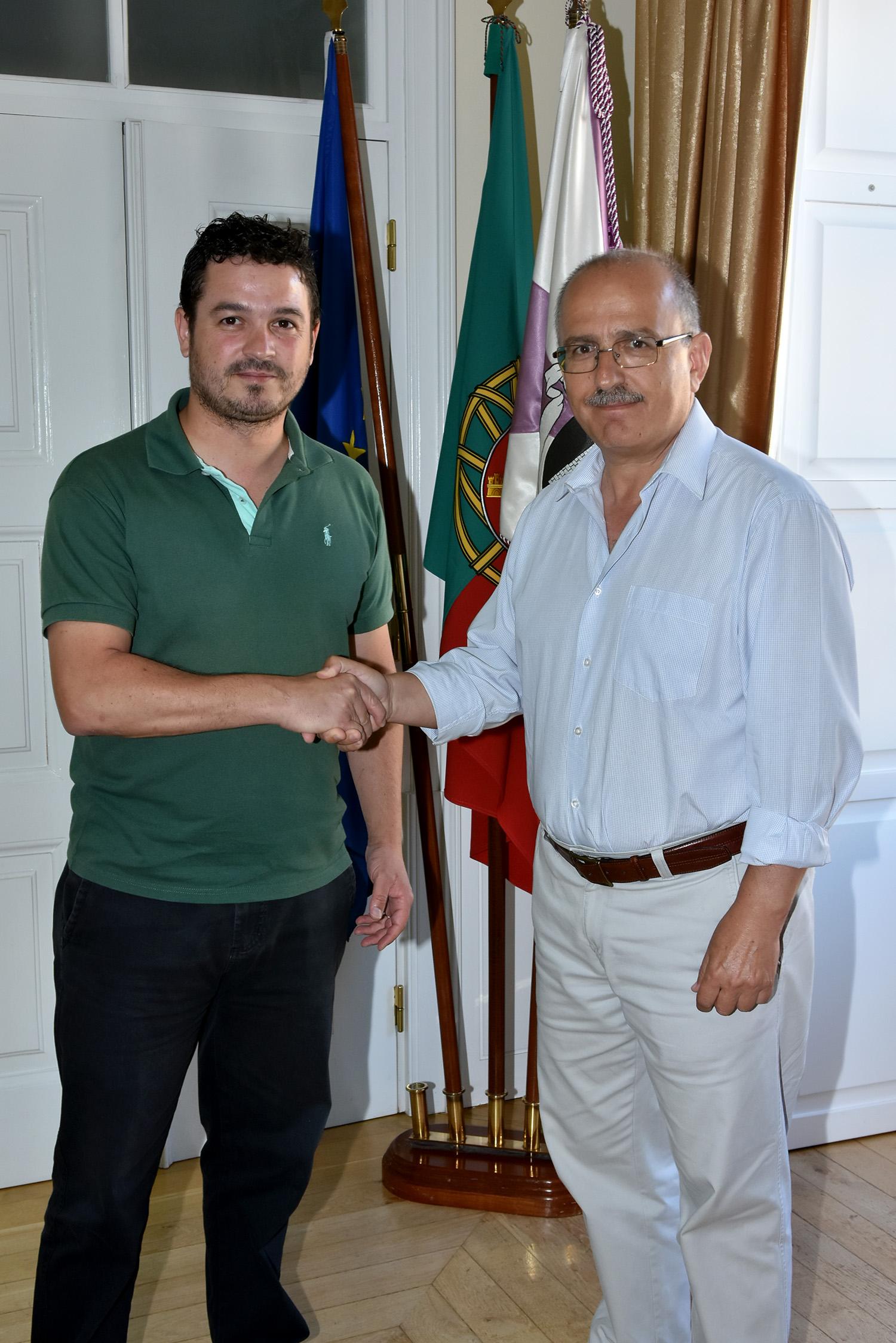 Reunião PAN - C.M.Loule - Mira (1)