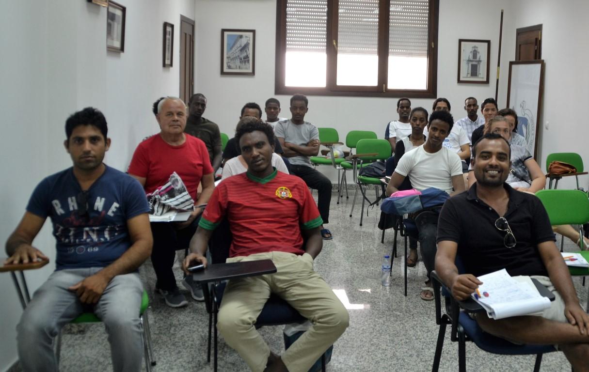 aulas refugiados (2)