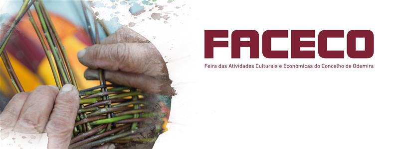 faceco