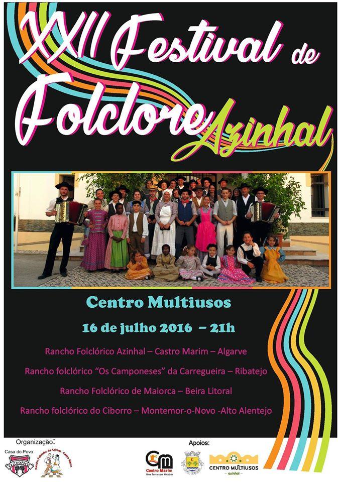 folclore2016