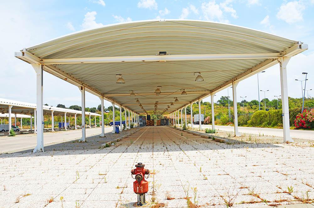 futura gare rodoviária de portimão