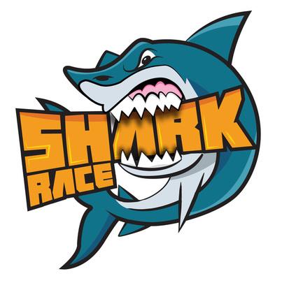 logo-shark-02
