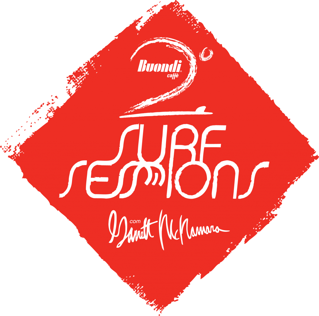 logo_surf sessions2nd